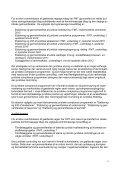 Bilag 6 - FMT redegørelse vedr. tiltag for at sikre overholdelse af ... - Page 2