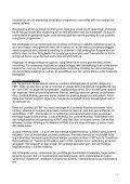 Bilag 6 - FMT redegørelse vedr. tiltag for at sikre overholdelse af ... - Page 3
