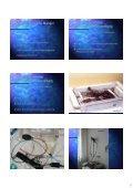 Infektionshygienische Überwachung von Arzt - Seite 3