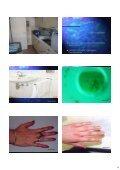Infektionshygienische Überwachung von Arzt - Seite 4