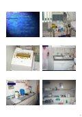 Infektionshygienische Überwachung von Arzt - Seite 5
