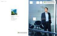 Image Broschüre Gewerbewelten (PDF-Datei 3,1 MB)