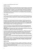 Stellungnahme Holle - BioHandel Online - Seite 2