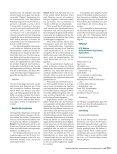 Nachweis von Legionellen in Trinkwasser und Badebecken - Springer - Page 3