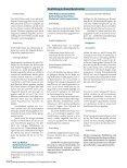Nachweis von Legionellen in Trinkwasser und Badebecken - Springer - Page 4