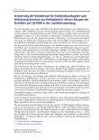 Richtlinie für Krankenhaushygiene und Infektionsprävention - Page 2