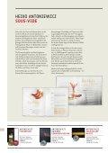 SerVice-check - Matthaes Verlag GmbH - Seite 4
