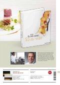 SerVice-check - Matthaes Verlag GmbH - Seite 5