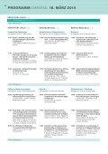 programm - FKFS - Page 2