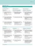 programm - FKFS - Page 3
