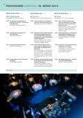 programm - FKFS - Page 4