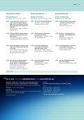 programm - FKFS - Page 5