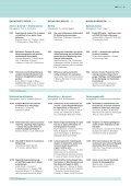 programm - FKFS - Page 7
