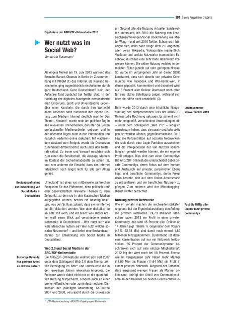 Volltext im PDF-Format (0,5 MB)