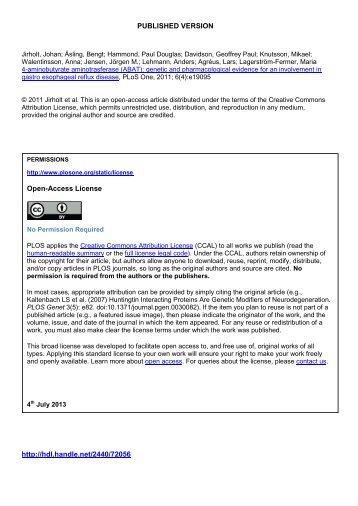 hdl_ 72056.pdf - Digital Library
