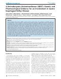 hdl_ 72056.pdf - Digital Library - Page 2