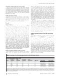 hdl_ 72056.pdf - Digital Library - Page 5
