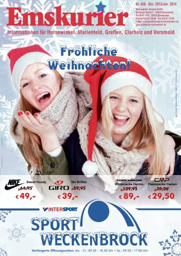 emskurier-harsewinkel_01-01-2014