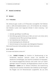Kap.4-Material und Methode