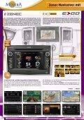 Neuheiten Multimedia 2/2013 - Movera GmbH - Seite 2