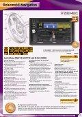 Neuheiten Multimedia 2/2013 - Movera GmbH - Seite 3