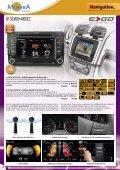 Neuheiten Multimedia 2/2013 - Movera GmbH - Seite 4