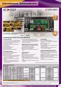 Neuheiten Multimedia 2/2013 - Movera GmbH - Seite 5