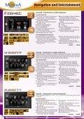 Neuheiten Multimedia 2/2013 - Movera GmbH - Seite 6
