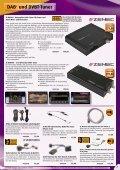 Neuheiten Multimedia 2/2013 - Movera GmbH - Seite 7