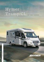 Hymer Tramp CL.pdf - HYMER.com