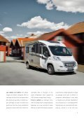 Hymer Compact - Page 7