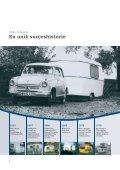 12112406 ER-12200_Broschüre Eriba-Nova ... - HYMER.com - Page 2