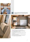 12112406 ER-12200_Broschüre Eriba-Nova ... - HYMER.com - Page 7