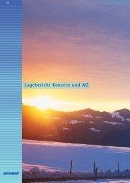 Lagebericht Konzern und AG - HYMER.com