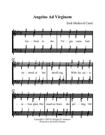 affff64 jkj k jk jk affff64j kjk jkjk - The Hymns and Carols of Christmas