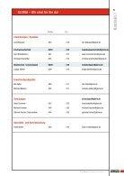 GLORIA Produktprogramm - Seite 5