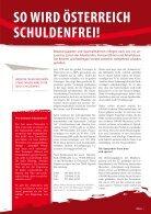 KOMpass – Ausgabe 5 / 2. Quartal 2012 - Seite 3