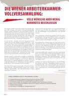 KOMpass – Ausgabe 5 / 2. Quartal 2012 - Seite 4