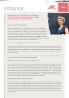 KOMpass – Ausgabe 5 / 2. Quartal 2012 - Seite 5
