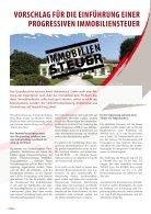 KOMpass – Ausgabe 5 / 2. Quartal 2012 - Seite 6