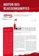 KOMpass – Ausgabe 7 / 3. Quartal 2013 - Page 3