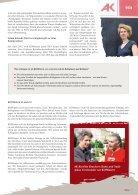 KOMpass – Ausgabe 7 / 3. Quartal 2013 - Page 5