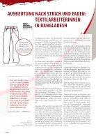 KOMpass – Ausgabe 7 / 3. Quartal 2013 - Page 6