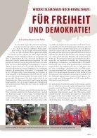 KOMpass – Ausgabe 7 / 3. Quartal 2013 - Page 7