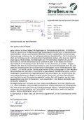 Lärmaktionsplan für die Stadt Warstein, Stufe 2 (Entwurf) - Page 5