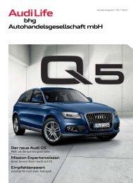 Audi Life 02/2012 (4 MB)