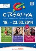 Kursplattform KreativeKurse - Page 2