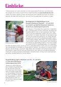 Kursplattform KreativeKurse - Page 4