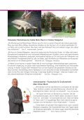 Kursplattform KreativeKurse - Page 5