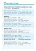 Kursplattform KreativeKurse - Page 6